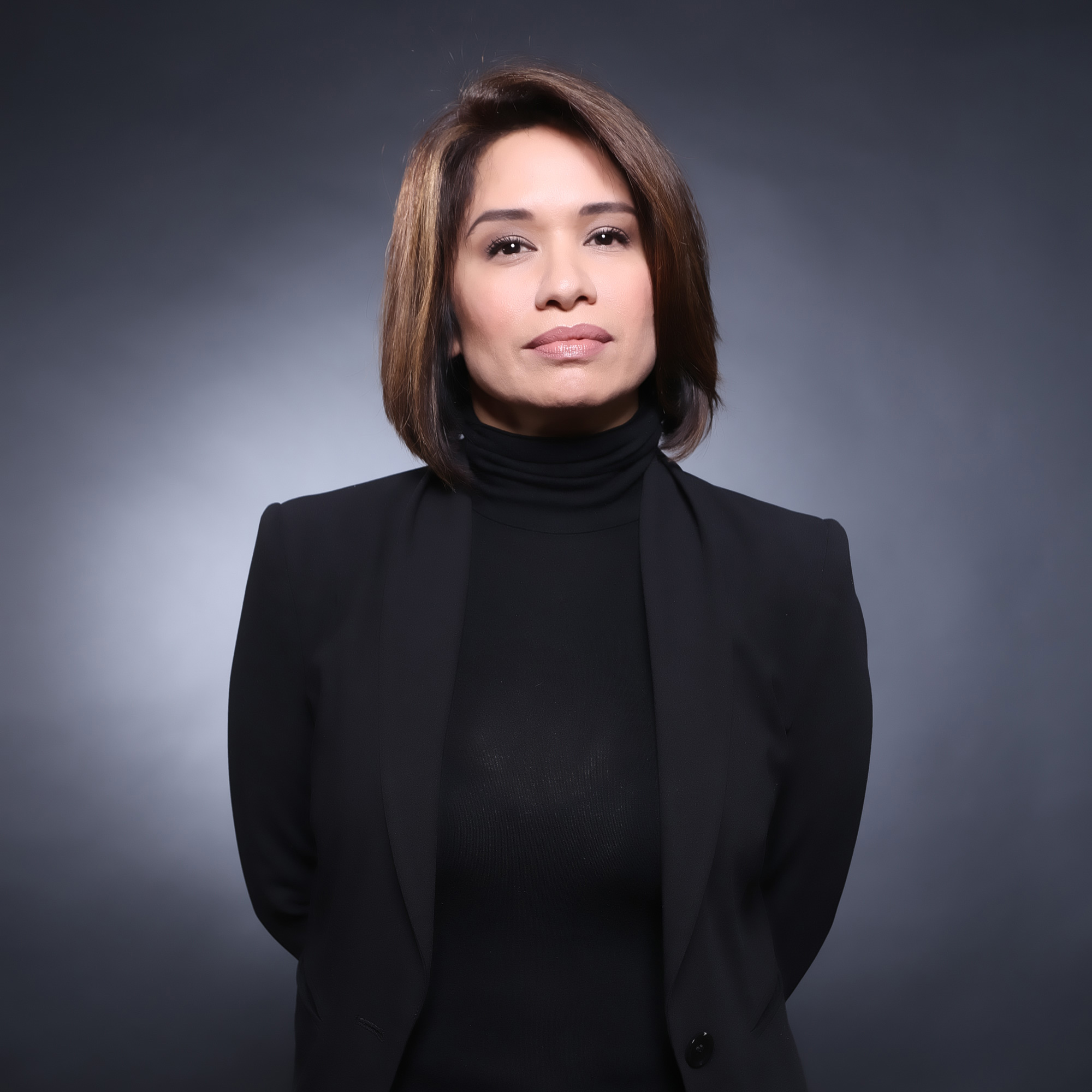 Leticia Đelić