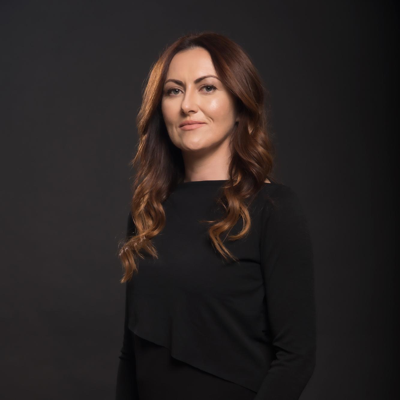 Anela Ergović Page
