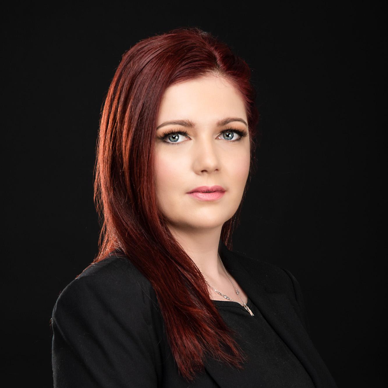 Diana Obranović