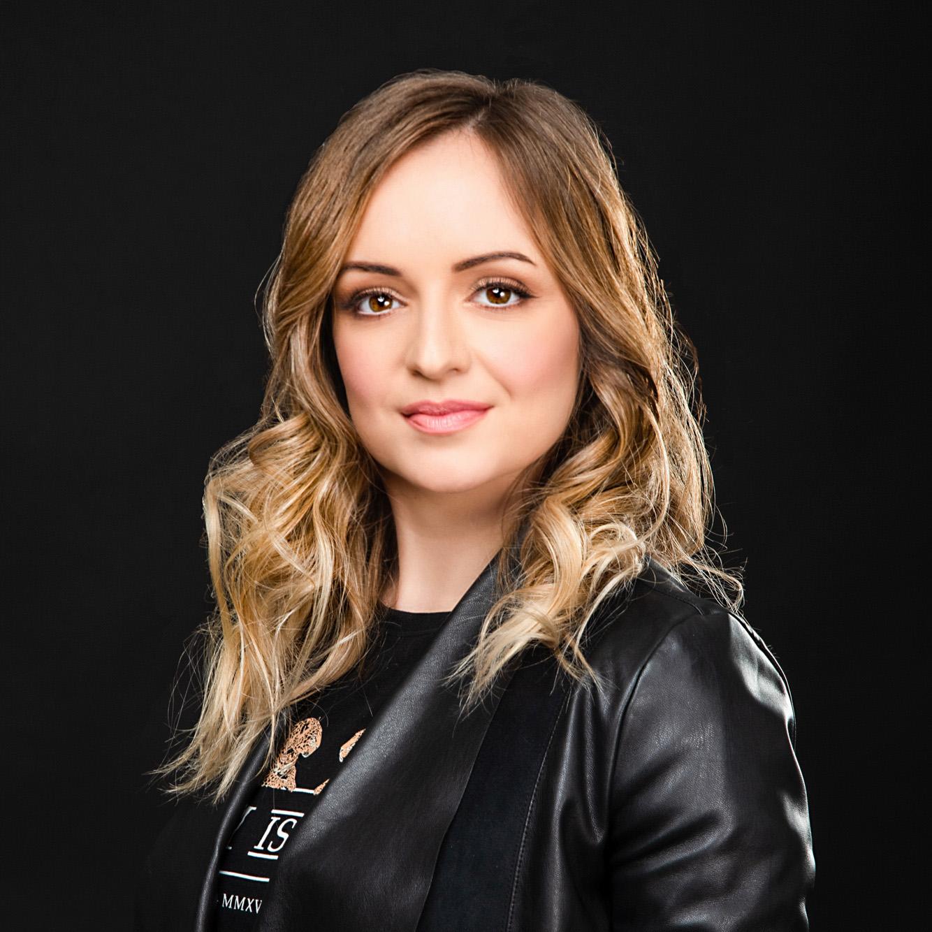 Mirela Vulić