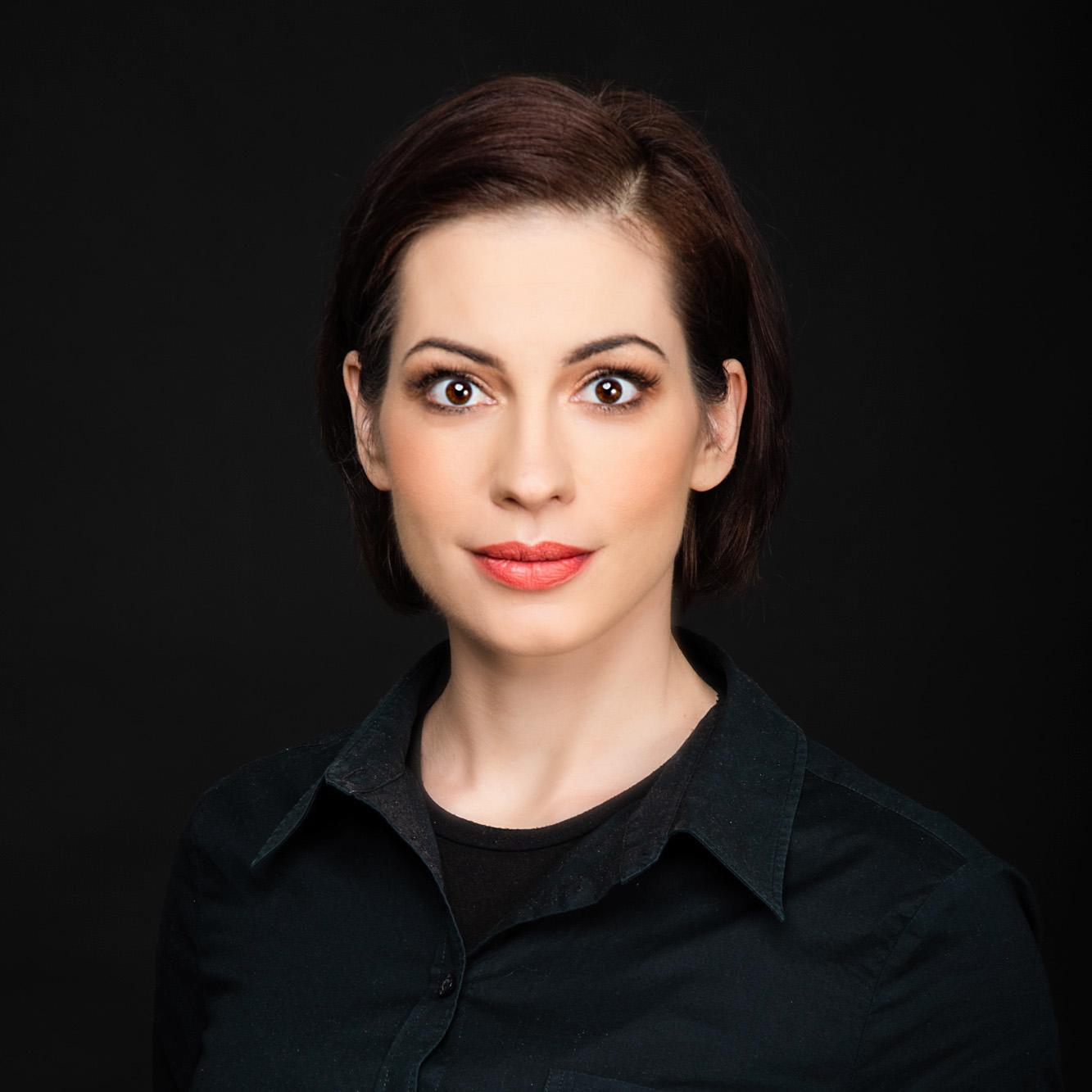 Mirna Bartolić